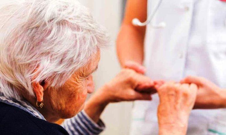 Alzheimer: il nuovo approccio sviluppato da Ebri