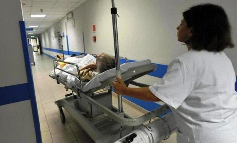 Bolzano, mancano medici e infermieri: deroga alla proporzionale etnica per liberare 88 posti