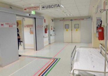 Bolzano: multe a chi accede impropriamente al P.S., la giunta provinciale fa dietrofront 1