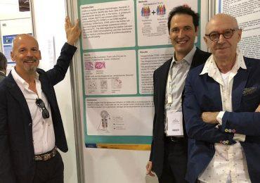 Budapest, prestigioso riconoscimento per la Nefrologia di Eboli