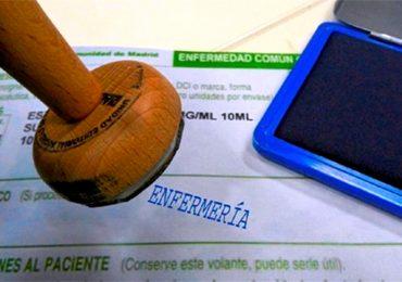 Cantabria (Spagna), la prescrizione infermieristica è legge