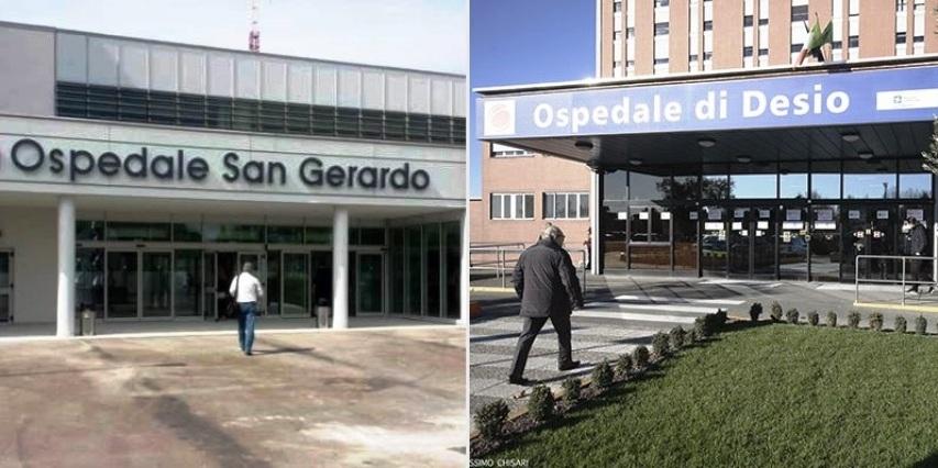 Carenza Di Infermieri E Oss All Asst Monza Fials Pronta Ad Azioni Di Protesta Nurse Times
