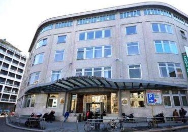 Carenza di personale al Fatebenefratelli: Fials Milano annuncia un presidio dei lavoratori