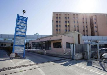 Castellaneta (Taranto), fatale caduta dal letto in ospedale: infermiera sotto processo per omicidio colposo