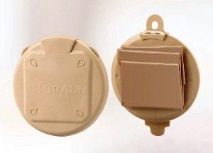 Colostomia, arriva il mini-dispositivo in formato capsula