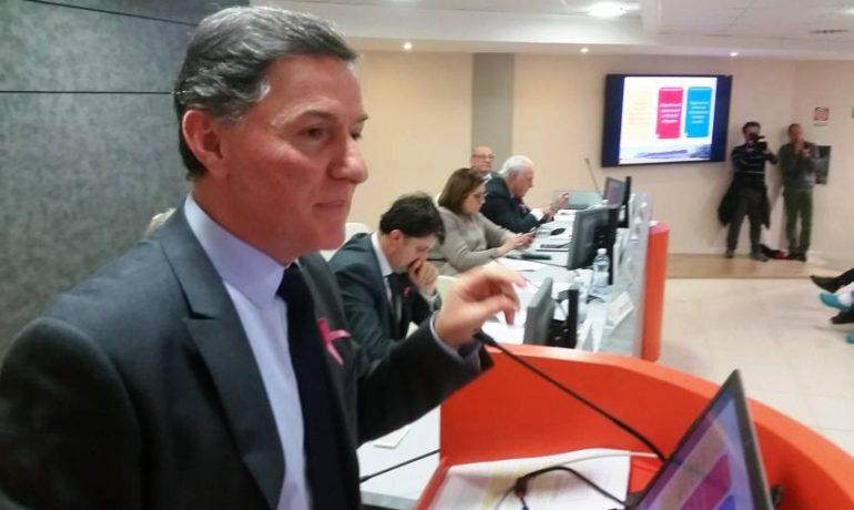 Concorsopoli in Umbria, nuovi dettagli sulle raccomandazioni