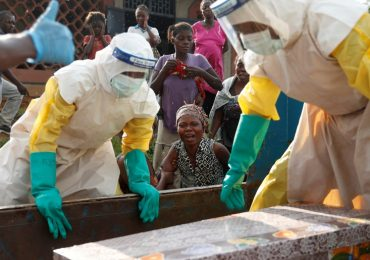 Congo e Uganda, torna l'incubo ebola