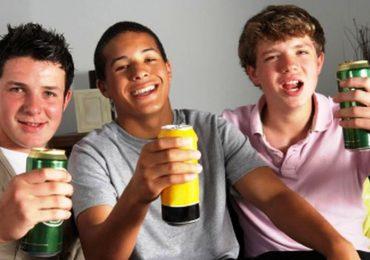 Energy drink, occhio a non esagerare
