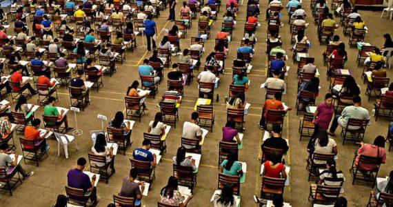 Friuli, riparte il concorsone per infermieri: 9.630 richieste per 545 posti