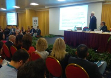 Il nuovo Codice deontologico, a Milano evento organizzato dall'Opi. In diretta streaming su Nurse Times
