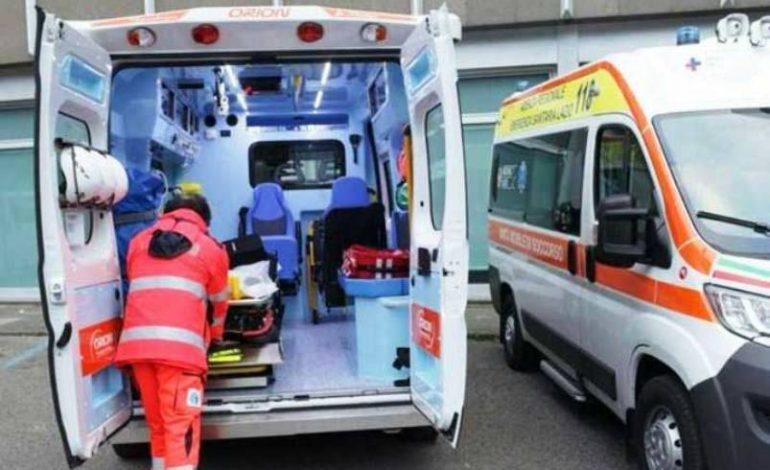 """Infermieri sulle ambulanze in Molise, Asrem """"chiama"""" i privati: decisione impopolare"""
