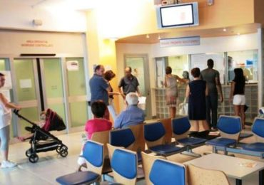 L'Asl Toscana Centro dichiara guerra alle liste d'attesa