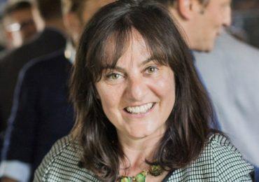 Liguria, parte a settembre un master per infermieri di famiglia e comunità