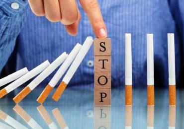 Lotta al tabagismo: Aifa approva la rimborsabilità del farmaco anti-fumo