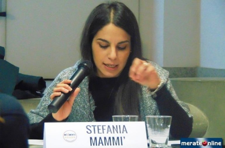 """Mammì (M5S): """" Si chiariscano subito i poteri del commissario straordinario Enpapi"""""""