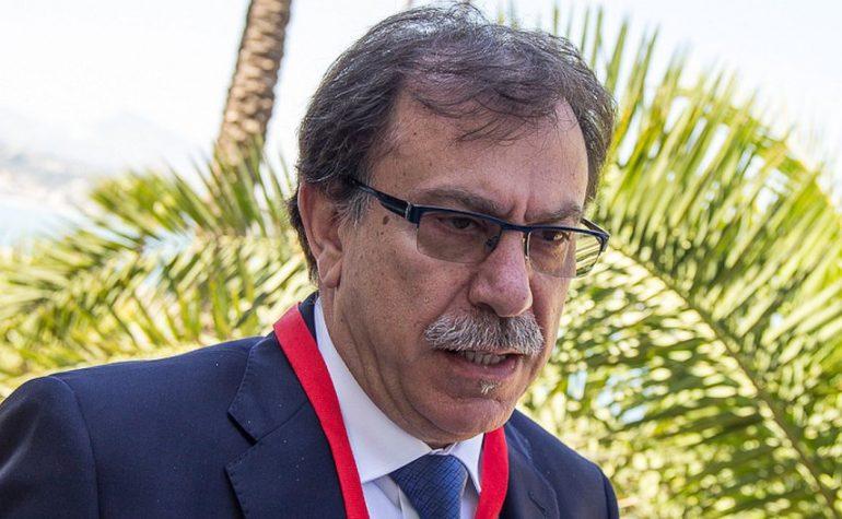 """Medici e infermieri palermitani in coro: """"Sanità siciliana a rischio collasso"""""""
