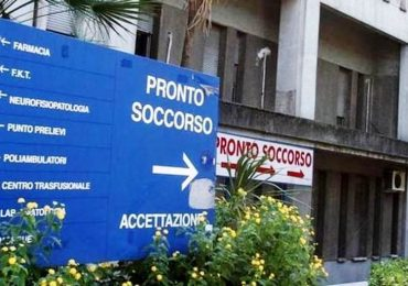 Napoli, nessun chirurgo per il turno di notte al Pronto soccorso: arriva la polizia