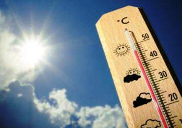 Ondate di caldo, il Lazio attiva il piano di prevenzione