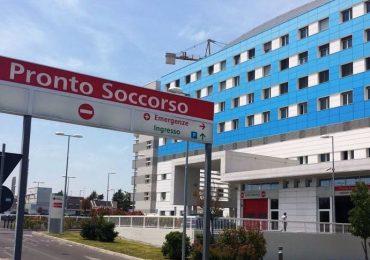 """Opi Rimini: """"Non restiamo spettatori della violenza contro il personale sanitario"""""""