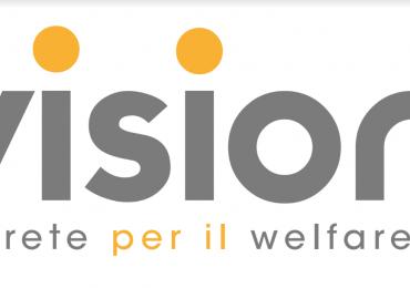 Opportunità lavorative per infermieri nelle province di Padova, Treviso e Venezia