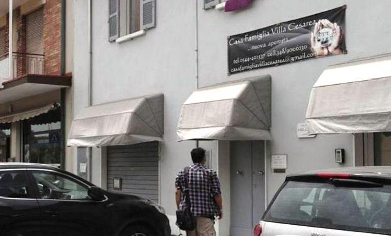 Ravenna, maltrattamenti ad anziani nella casa famiglia: c'è una quarta indagata
