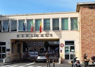 Ravenna, ospedali al collasso: Fp Cgil organizza tre presidi