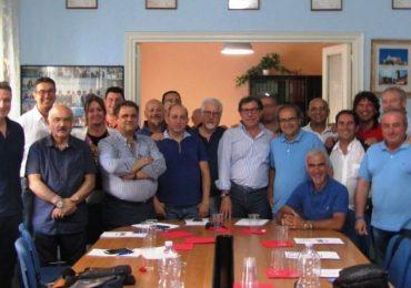 """""""Sanità al collasso in Sicilia"""": Opi e sindacati denunciano le criticità assistenziali"""