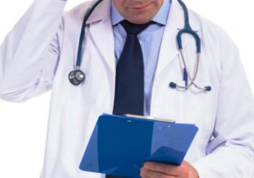 Sicilia, laureati non specializzati e medici in pensione contro la fuga dai pronto soccorso