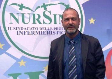 """Sicurezza sul lavoro, Nursind: """"Infermieri pronti allo sciopero in Toscana"""""""
