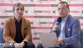 """Speciale Pugnochiuso 2019, Roberto Toscano sulla responsabilità professionale: """"La legge Gelli è stata smantellata"""""""
