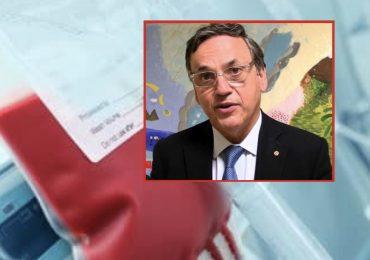 Trasfusione coatta a Testimone di Geova: medico condannato per violenza privata