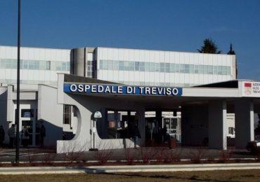 """Treviso, chirurgia robotica """"live"""" per medici e infermieri"""