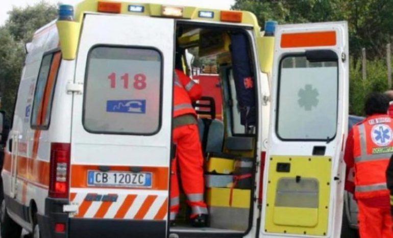 """Ulss 5 (Rovigo), """"Sempre un infermiere a bordo delle ambulanze"""""""