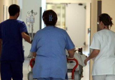 Area Vasta 2, è fuggifuggi di infermieri