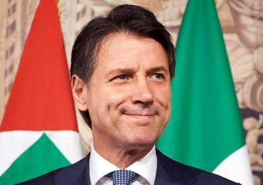 Autonomia differenziata, Conte scrive ai cittadini di Lombardia e Veneto