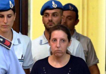 Caso Taroni, confermata la condanna a 30 anni per l'infermiera killer