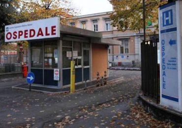 Chiari (Brescia), finto infortunio sul lavoro: infermiere licenziato