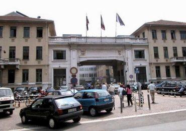 Città della Salute di Torino: aumenti di stipendio per infermieri, oss, tecnici e amministrativi