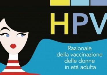 """Corso Fad Ecm Gratuito """"Hpv: razionale della vaccinazione delle donne in età adulta"""""""