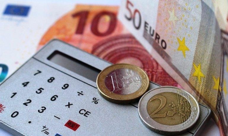 Dirigenti dello Stato, si va verso i 250 euro di aumento