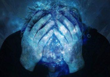Dolore cronico: combatterlo si può e si deve