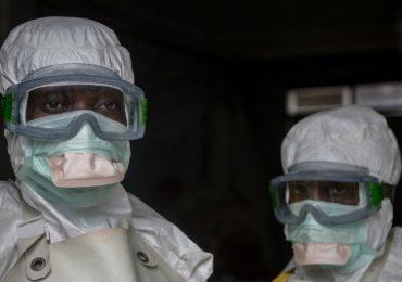 Ebola in Congo, è emergenza internazionale