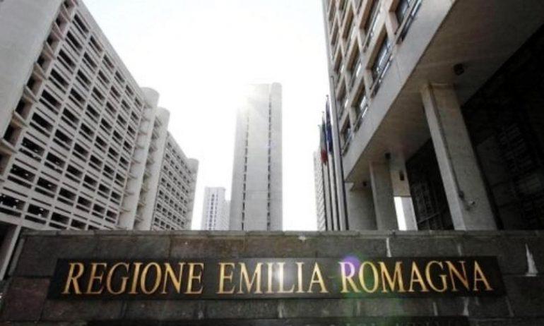 Edilizia sanitaria, via libera del Cipe alle risorse per l'Emilia Romagna