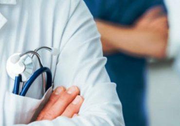 """Fsi-Usae: """"Sanità privata, nessuna conciliazione: via alla mobilitazione nelle regioni"""""""