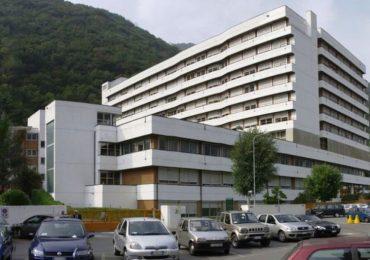Gardone (Brescia), sdoganata l'ipnosi in Chirurgia