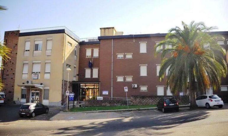 """Ghilarza (Oristano), due reparti dell'ospedale chiuderanno ad agosto. Solinas (M5S): """"Epilogo annunciato"""""""