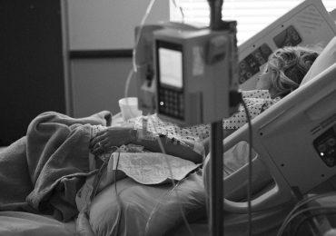 Hospice di Ragusa senza aria condizionata: malati terminali ricoverati in camere ad oltre 40 °C