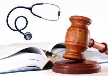 I professionisti sanitari e il ruolo di Ctu 1
