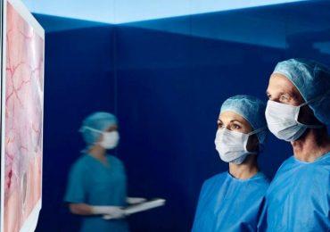 Il 4K Ultra HD entra in sala operatoria: risultati clinici migliori e più sicurezza per i pazienti