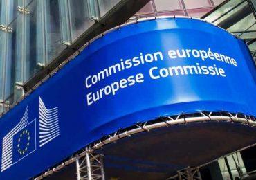La Commissione europea sollecita l'Italia a prevenire l'abuso di contratti a tempo determinato e a evitare condizioni di lavoro discriminatorie nel settore pubblico